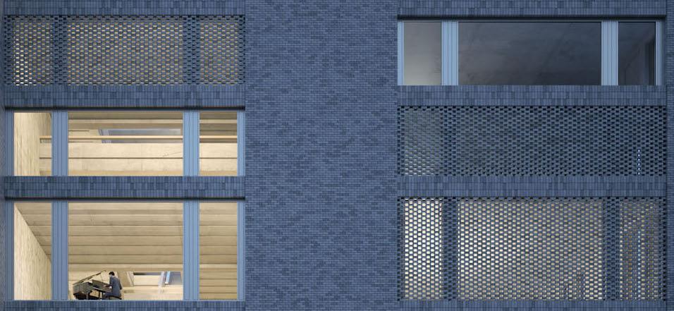Fassade_Ausschnitt
